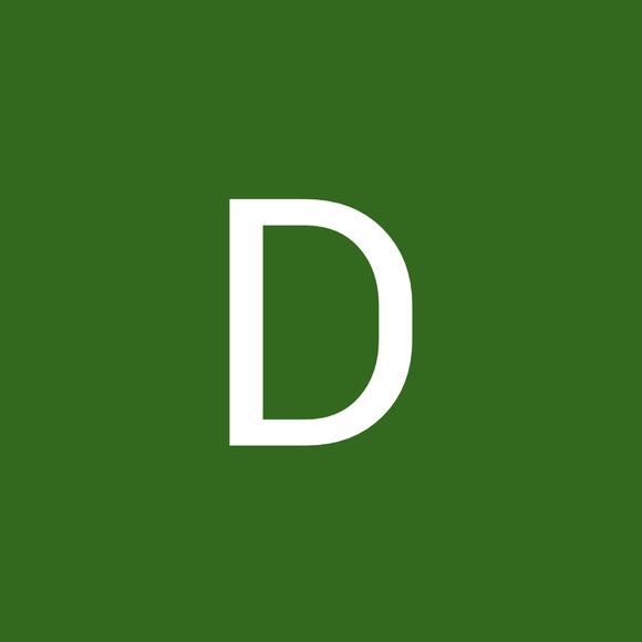 diana_carbone